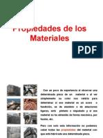 Propiedades de Materiales (1).ppt