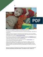 Desnutrición-ops2