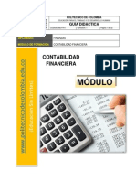 m2 Fr17 Guia Didactica Finanzas Modulo 1