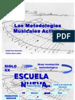 metodologiasmusicales-100908002749-phpapp02