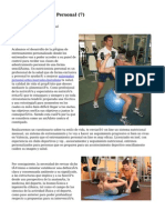 Article   Entrenador Personal (7)