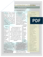 8estandarizacion y Prospectiva Folleto