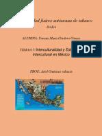 tema#18 pdf