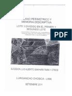 ID_4390_huachipa.pdf
