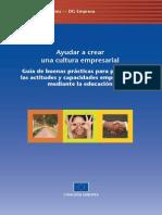 cultura_emprendedora.pdf