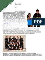 143831559255baf44897e3c.pdf