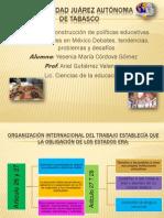 tema#19 pdf