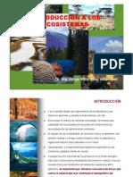 Fundamentos GA UPDS01b