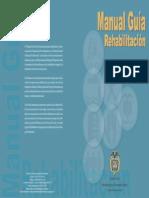 Manual Rehabilitacion