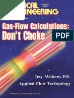 AFT CE Gasflow Reprint