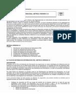 SEMANA-6-IS345-sem-2015-I.pdf