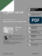 2689526411.PDF Manual Camara