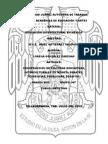 Articulo 19 interculturalidad