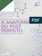ebok_wlbs_recompensa_welabs_anatomia_post_perfeito_01.pdf