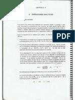 PDFs.pdf