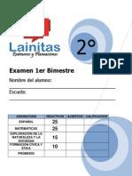 2dogrado-bimestre111-12-111015004007-phpapp02.pdf
