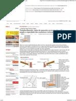 IBDA - Fórum Da Construção _ Fórum Da Construção