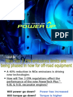 Motor C&F Presentacion