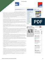 Diario El Periodiquito.pdf