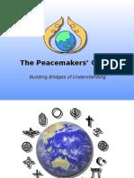 Intro to PCFI_Australia Version Feb 2009