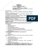 Pediatria III - Ao 03
