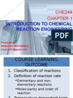 CHAPTER 1_introduction to chemical reaction