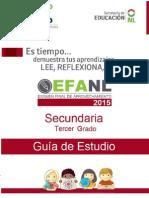 efanl_guiasecundaria3.pdf