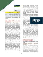 Powerinfo.pdf