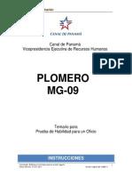 Plomeria ACP