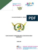 PBC ADOQUINADO ADOQUINADO DE CALLE Bo. PAULINO CALERO.docx