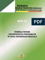 nsr04.pdf