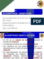 07_Algoritmos_Genéticos