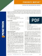 PenecreteMortar_PDS98