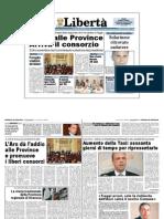 Libertà Sicilia del 31-07-15.pdf