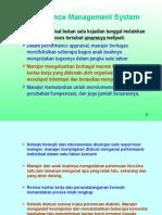 2 Performance Management2