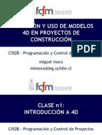 APLICACIÓN Y USO DE MODELOS 4D EN PROYECTOS DE CONSTRUCCIÓN.pdf