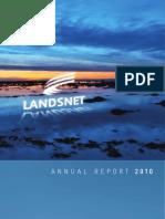 Annual Report 2010, 892