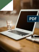 about-mac.pdf