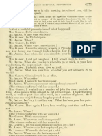 Committee on Un-American Activities2-1956