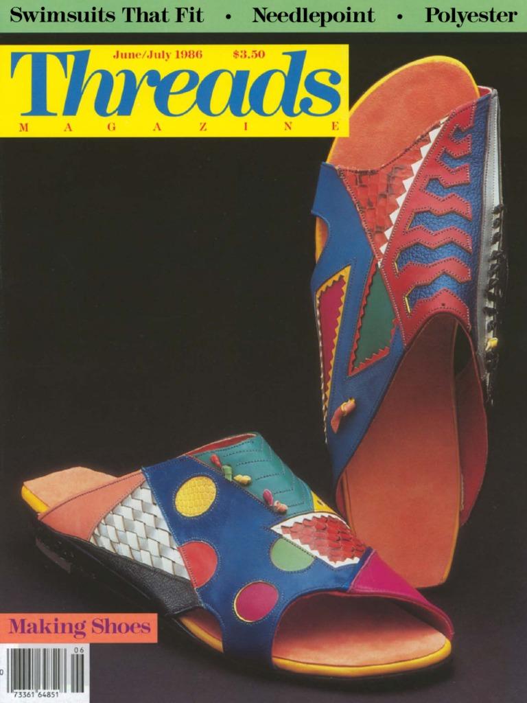 18ff8dafbfc6e Threads Magazine 05 - June July 1986