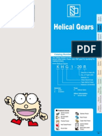 Helical Tech