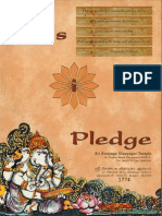 09a - This Pledge