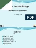KMA Consulting Twapia Bridge (1).pptx