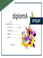diploma disney.docx
