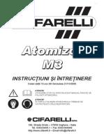 manualul_utilizatorului_atomizor_cifarelli_m3_a_7019987.pdf