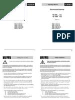 WTW TS606-TS1006-Var.pdf