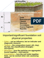 4 Soil Color DEQ Septic (2)