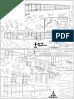Planos Fortaleza Volante B-17f.pdf