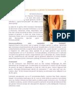 Despre homosexualitate - studii.doc