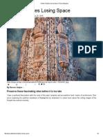Kahuta Temples Losing Space _ Pique Magazine.pdf